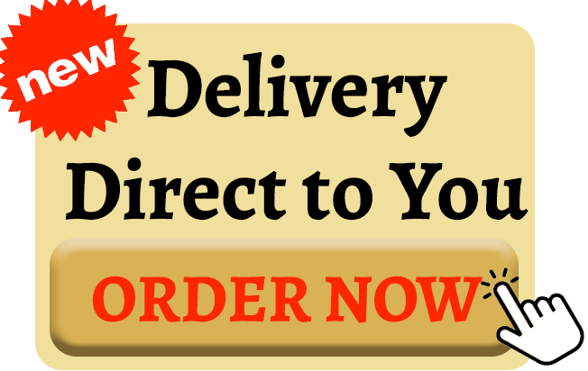 delivery homepage